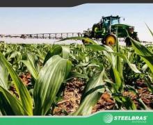 noticia - agricultura ago2015