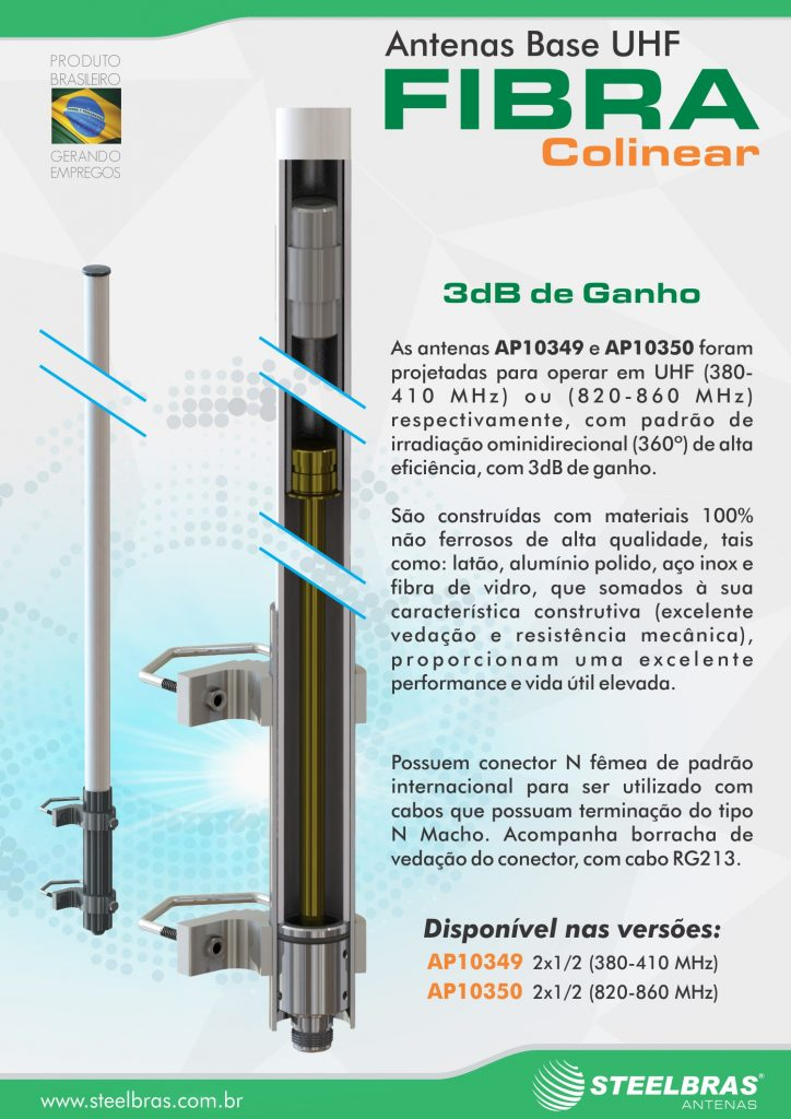 antenas-fibra-ap10349-e-ap10350