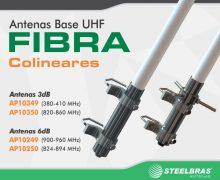 antenas-fibra